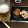 とんちゃんや ふじ - 料理写真: