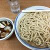 正太郎うどん - 料理写真: