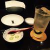 田中田 - 料理写真: