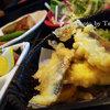旬膳 ふる田 - 料理写真:松花堂