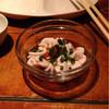焼鳥DINING TEN - 料理写真: