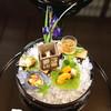 京都 吉兆 - 料理写真:八寸