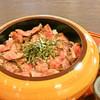 梗絲 - 料理写真:飛騨牛ひつまぶし