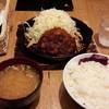 東京トンテキ - 料理写真: