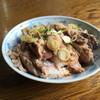やたべ - 料理写真: