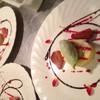 グルトン - 料理写真:デザート