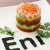 シーフードビストロ 魚卵House Eni - 料理写真: