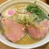 らーめん香澄 - 料理写真: