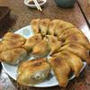 川鳥 - 料理写真:焼きーちょっとツマミました