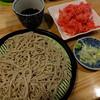 福そば - 料理写真: