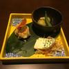 和いずむ - 料理写真: