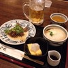 うどん な也 - 料理写真: