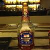 Bar Co-ya - ドリンク写真:パッサーズRAM  ¥800       イギリス海軍御用達!ガツンと辛口美味い。