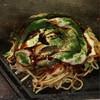 美津の - 料理写真: