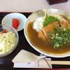 お食事処 芦刈 - 料理写真: