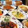 mama - 料理写真:4980円コース