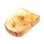レブレッソ - サワークリーム&ハニーバターアップル (450円)  '16 6月中旬