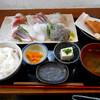 めしや 大磯港 - 料理写真: