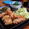 はなのき - 料理写真:
