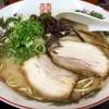 桂華ラーメン - 料理写真:あえてピリ辛ラーメンを!
