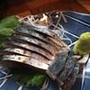 漁火 - 料理写真: