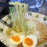 52445508 - 麺リフト