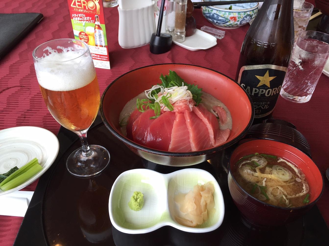 鳩山カントリークラブ レストラン