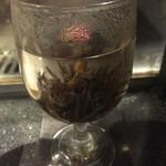 シャンウェイ - ジャスミン茶
