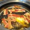 焼肉食べ放題 くに - 料理写真:
