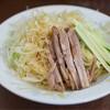 鶏舎 - 料理写真: