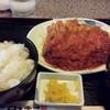 ロッキー2 - 料理写真: