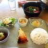 マドカフェ - 料理写真: