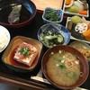 京都北山 田舎料理 加悦 - 料理写真: