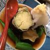 金魚 - 料理写真:茄子の季節がやって来ます!