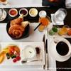 ザ・レストラン by アマン - 料理写真: