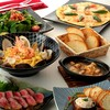 Dining瀬降 - メイン写真: