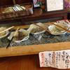 大福茶屋さわた - 料理写真:セルフでお食べ♬