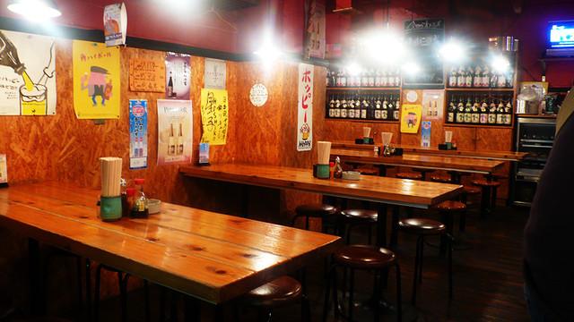 https://tabelog.ssl.k-img.com/restaurant/images/Rvw/5252/640x640_rect_5252984.jpg