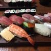 あやせ寿司 - 料理写真: