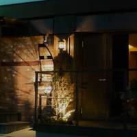 レベルストック - 住宅街に佇むひっそりとした外観