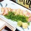 地鶏と本格焼酎 二代目まいぺん - 料理写真: