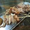 十三食肉センター - 料理写真: