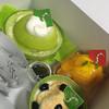 洋菓子シナガワ - 料理写真: