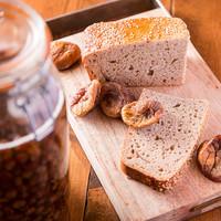 【手作りに拘る】自家製天然酵母パン&自家製燻製・ソーセージ