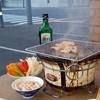 もんほる健屋 - 料理写真: