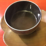52604023 - 鼈のスープ
