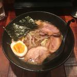 ジゲンジ - 料理写真: