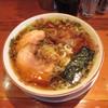 井関屋 - 料理写真:中華そば