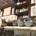 あなごや 日本酒と酒肴のお店 -