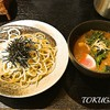 麺屋 青山 - 料理写真:2016 つけ麺